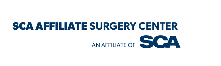 SCA Surgery Network